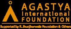 Agastya-Logo