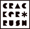 Cracker&Rush