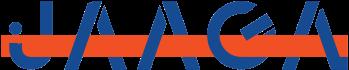 jaaga_brandmark_transpi