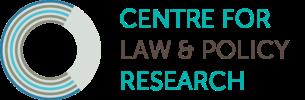 logo-CLPR.png