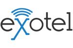 Logo-Exotel