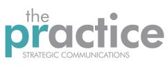 PR-Logo-retina