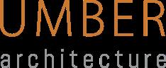 Umber Arc - logo