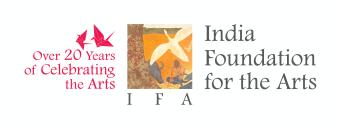 01 IFA_logo_pink_grey
