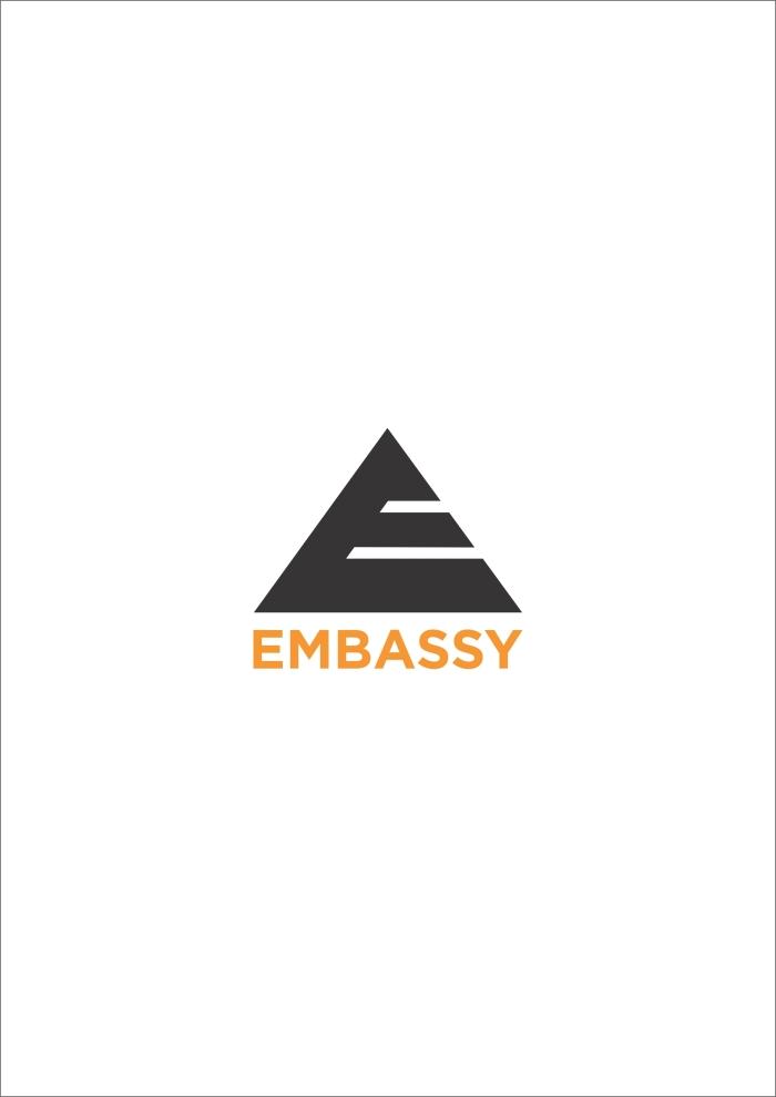 37-Embassy Logo