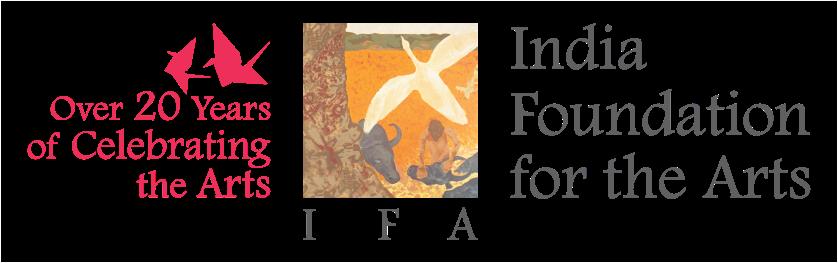 IFA_logo_pink_grey_april2017.png