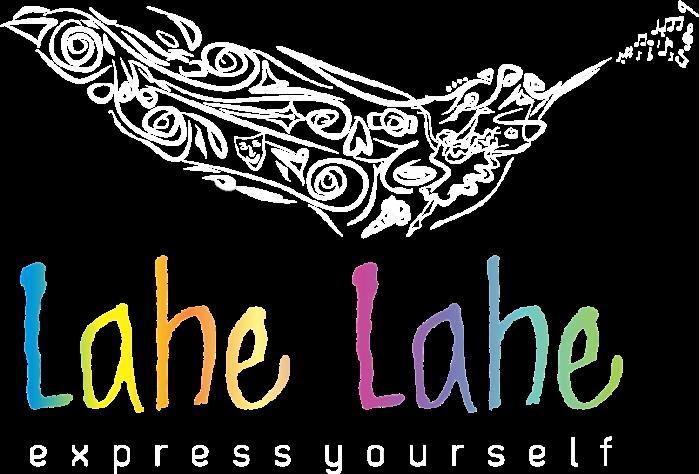 Lahe-Lahe