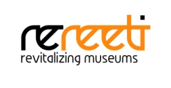 ReReeti Logo_blackyellow CDR V 13.jpg