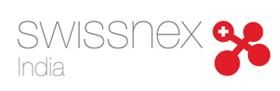 Swissnex.png