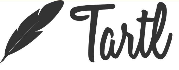 tartl