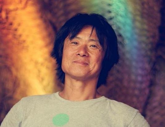 TSUNEO SEKIGUCHI