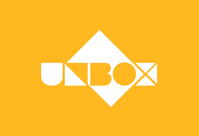 unbox-logo-thumb