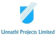 UPL logo.jpg