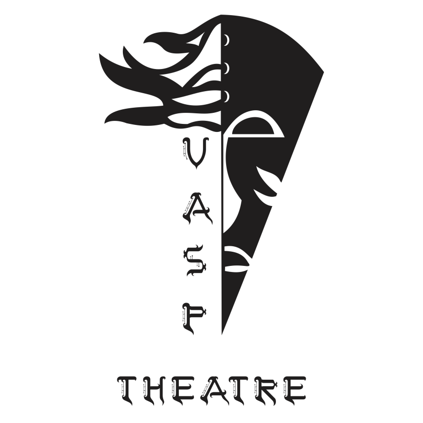 VASP logo for webpage 4 new.png