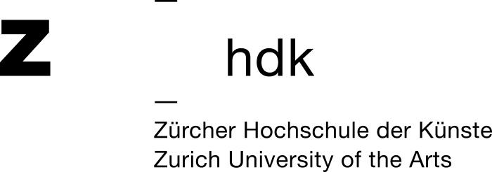 zhdk_logo_deutschenglisch